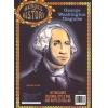 Washington Heroes In History